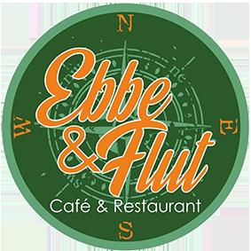 Ebbe & Flut Langeoog